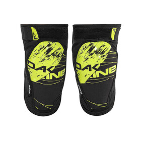 Dakine Anthem Knee Pad sulphur